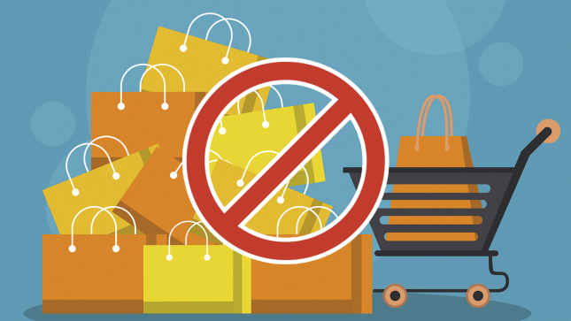 8 Shopping Cart Abandonment Examples and What Marketers can Learn from Them