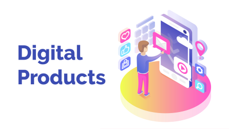 Start a Digital Product Marketplace With Yo!Kart